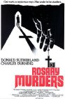 The Rosary Murders - 1987