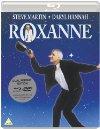 Roxanne - 1987