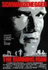 The Running Man - 1987