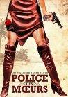 Police des moeurs: Les filles de Saint Tropez - 1987