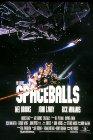Spaceballs - 1987