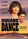 Square Dance - 1987
