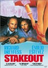 Stakeout - 1987