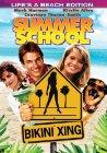 Summer School - 1987
