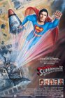 Superman IV: The Quest for Peace - 1987