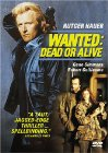 Wanted: Dead or Alive - 1987