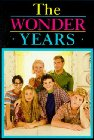 """The Wonder Years"" - 1988"