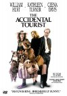 The Accidental Tourist - 1988