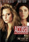The Accused - 1988