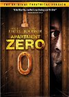 Apartment Zero - 1988