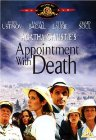 Appointment with Death - 1988