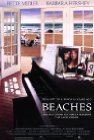 Beaches - 1988