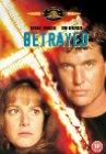 Betrayed - 1988