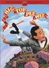 Big Top Pee-wee - 1988