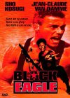 Black Eagle - 1988