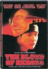 The Blood of Heroes - 1989