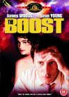 The Boost - 1988