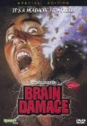 Brain Damage - 1988