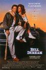Bull Durham - 1988