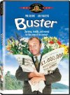 Buster - 1988