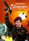 Der Commander - 1988
