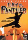 Day of the Panther - 1988