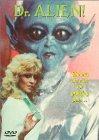 Dr. Alien - 1989