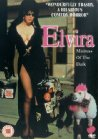 Elvira: Mistress of the Dark - 1988