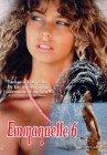 Emmanuelle 6 - 1988