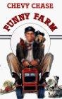 Funny Farm - 1988