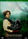 Gorillas in the Mist: The Story of Dian Fossey - 1988