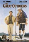 The Great Outdoors - 1988