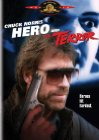 Hero and the Terror - 1988