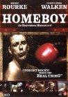 Homeboy - 1988