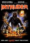 Intruder - 1989