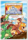 The Land Before Time - 1988