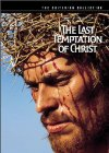 The Last Temptation of Christ - 1988