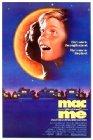 Mac and Me - 1988