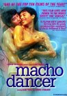 Macho Dancer - 1988