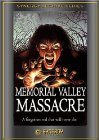 Memorial Valley Massacre - 1989