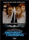 Midnight Crossing - 1988