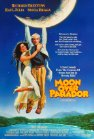 Moon Over Parador - 1988