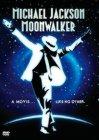 Moonwalker - 1988