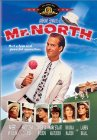 Mr. North - 1988