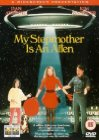 My Stepmother Is an Alien - 1988