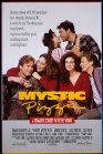 Mystic Pizza - 1988
