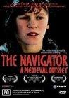 The Navigator: A Medieval Odyssey - 1988