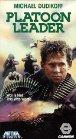 Platoon Leader - 1988