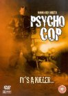 Psycho Cop - 1989