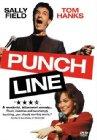 Punchline - 1988